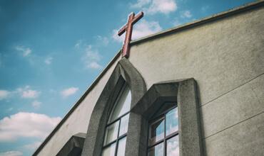 box-church-2