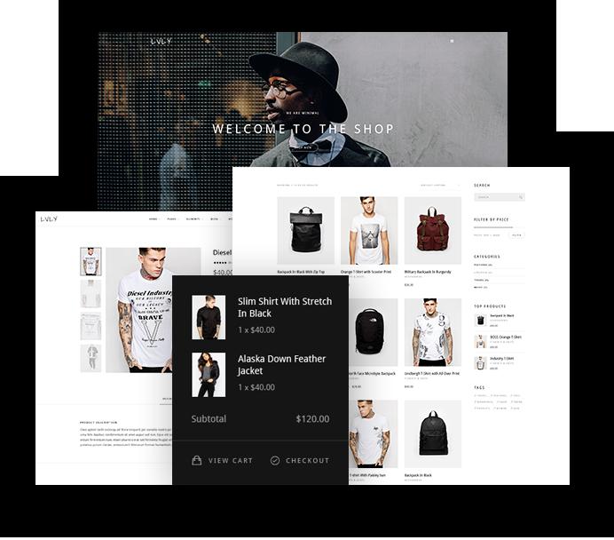 shop-bg-lovely-ready